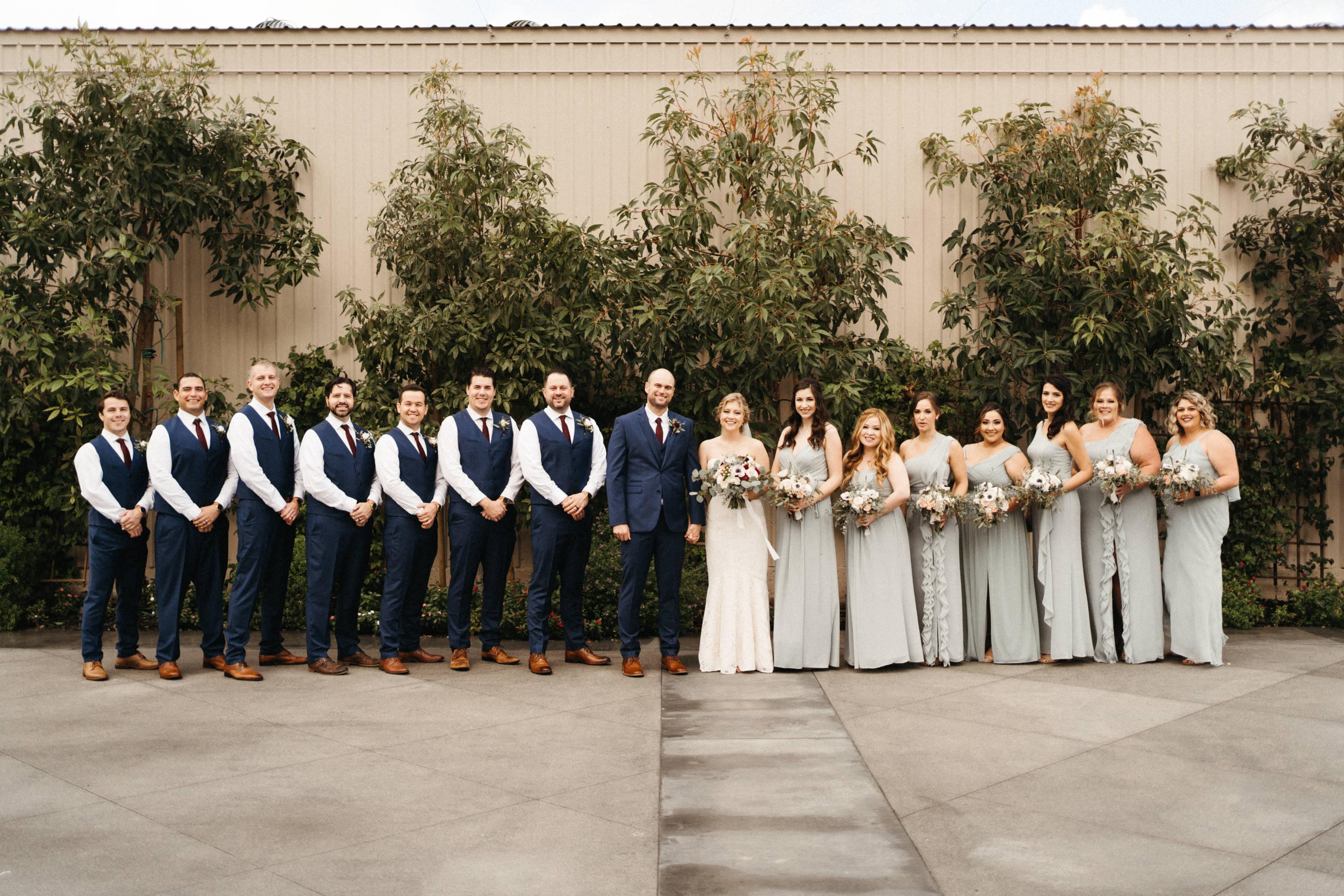 hangar 21 wedding photography -328