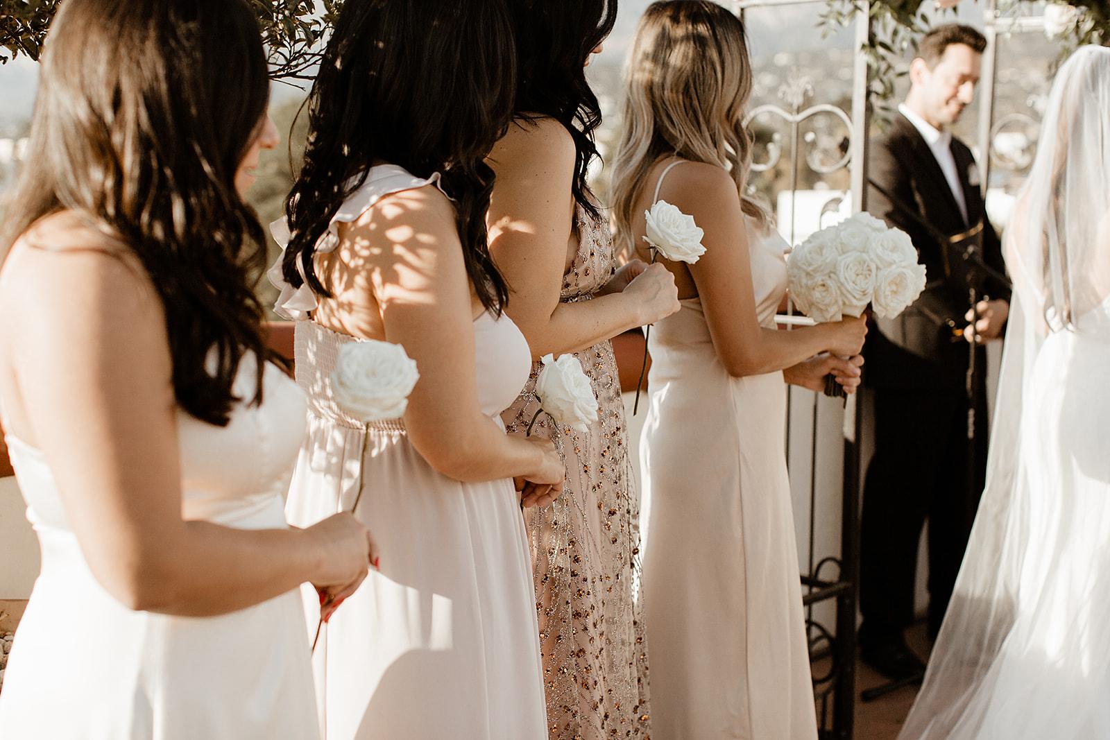 andrea-jason-wedding-brooke-taelor-353