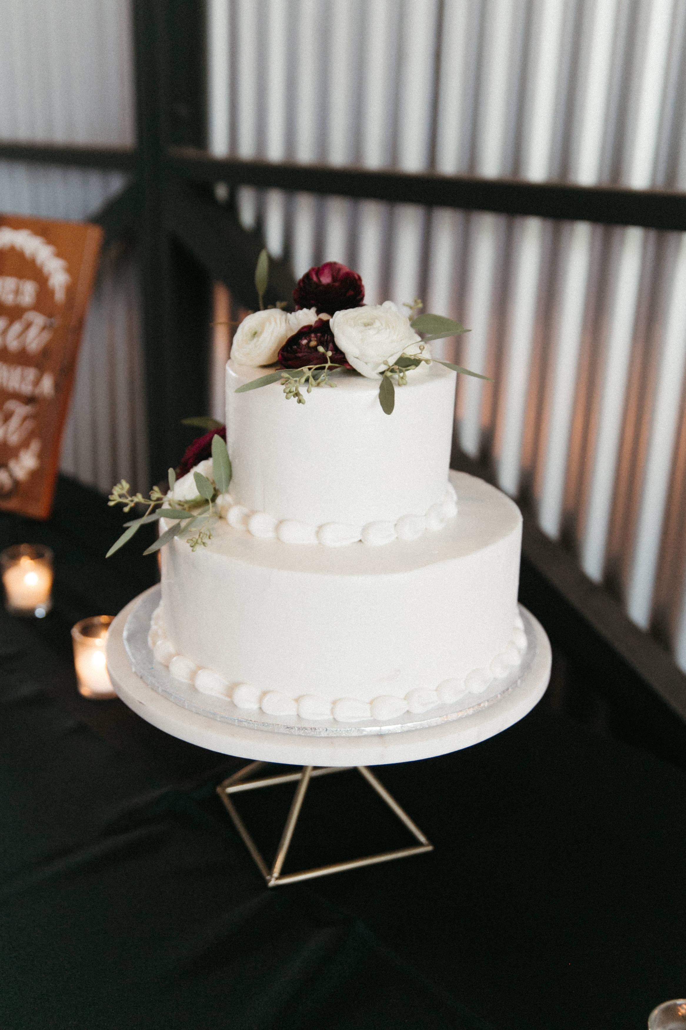 hangar 21 wedding photography -142