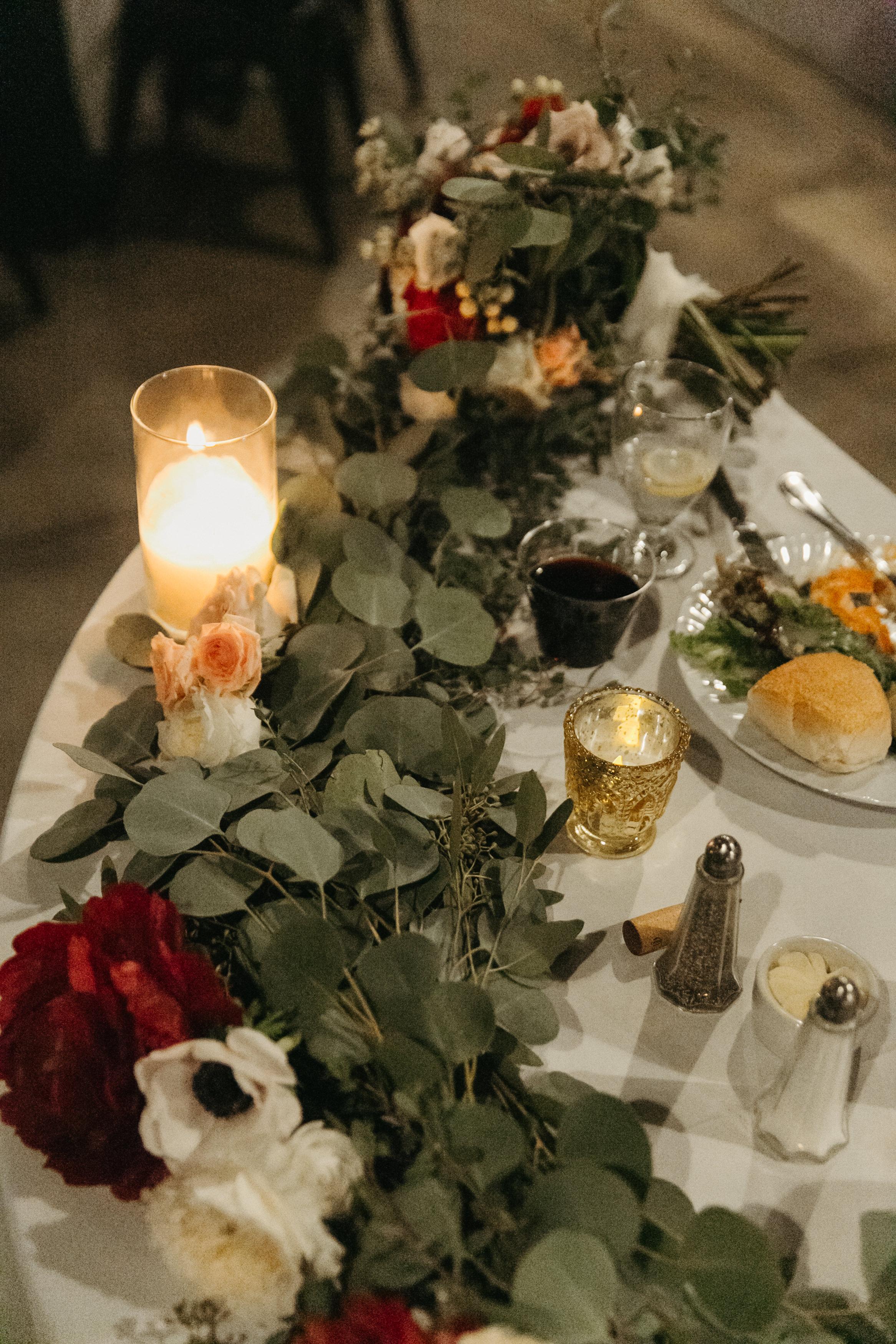 hangar 21 wedding photography -195