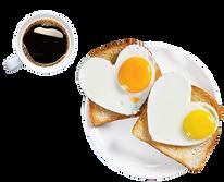 завтрак.png