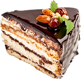 Cake-PNG-Photo-1024x992.png