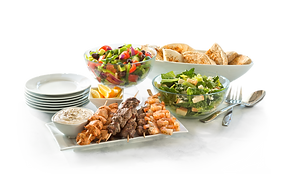 catering-hero-1024x649.png