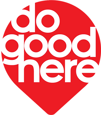 Do Good Here Logo Red.png