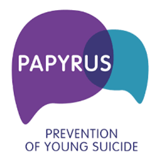 Papyrus UK