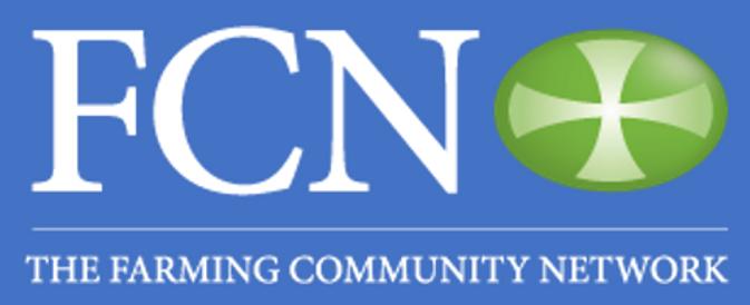 Farming Community Network (FCN)