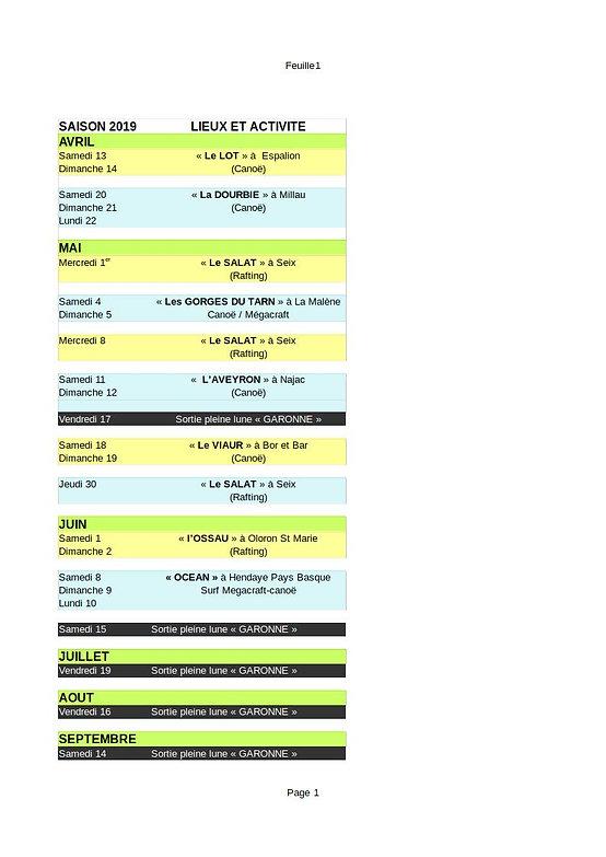 calendrier des sorties.jpg
