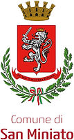 logo_comune_di_san_miniato_VERT_colore.j