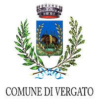 STEMMA COMUNE DI VERGATO 2019 02.jpg