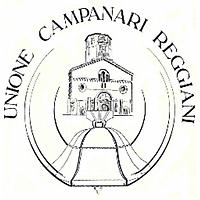 Unione Campanari Reggiani.png