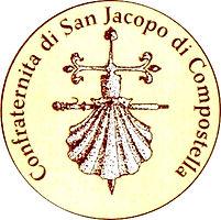 Confraternita di San Jacopo.jpg