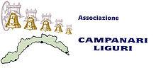 logo Campanari Liguri.jpg