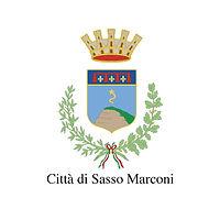 Comune di Sasso Marconi.jpg