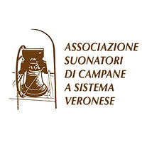 Veronesi.jpg