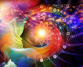 biobea-rainbow.jpg