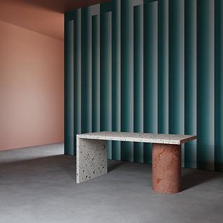 Table Column 1.jpg
