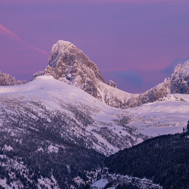Driggs Teton Post Sunset.jpg