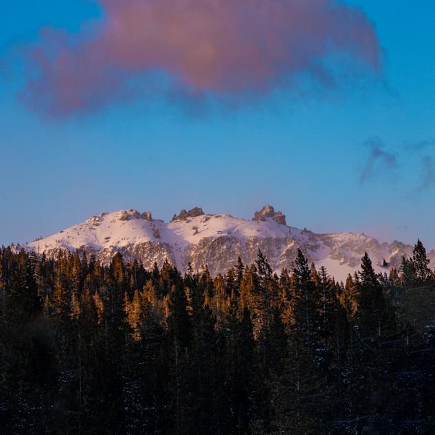 Tahoe Mtn Under a Pink Cloud.jpg