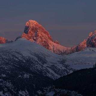 Driggs Teton Sunset Alpenglow.jpg