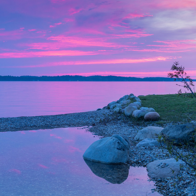 Pink Sky Club Sunset.jpg
