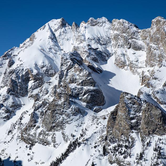 South Teton Massif.jpg