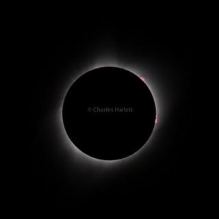 Eclipse Solar Flares_.jpg