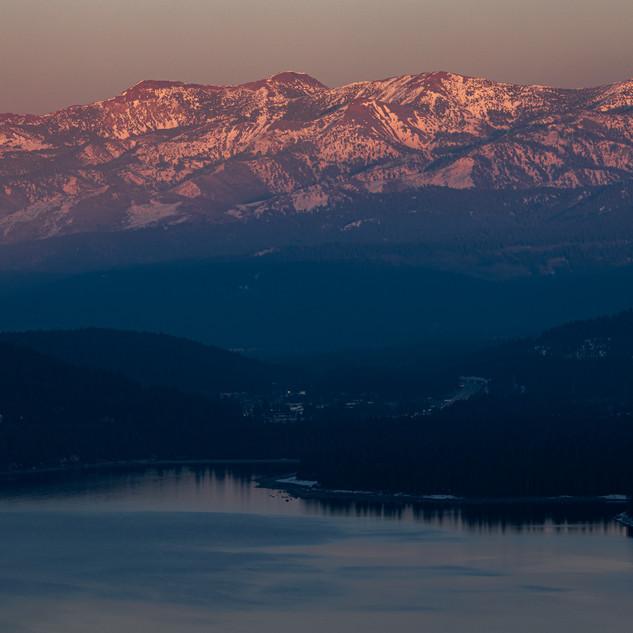 Donner Lake Red Mtn Sunset.jpg