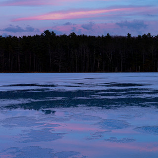 Thayer Pink Ice and Clouds.jpg