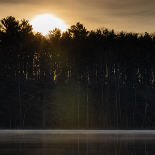 Golden Thayer Sunrise.jpg