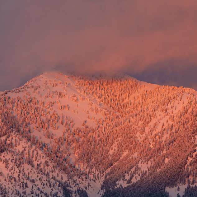 Star Valley Pink Mountain Sunset.jpg