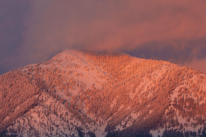 Star Valley Pink Mountain Sunset.jpg