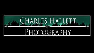 Aurora Photography Logo.jpg