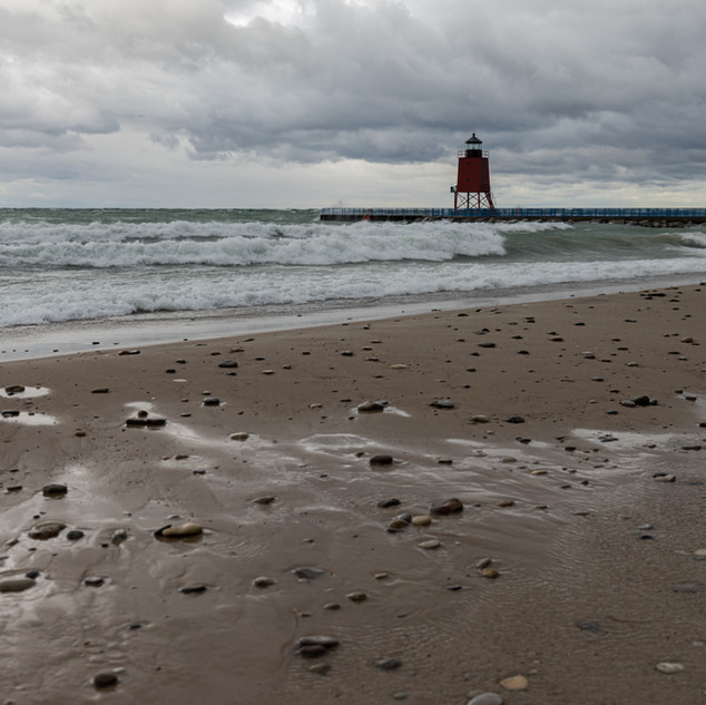 Charlevoix Lighthouse Storm.jpg