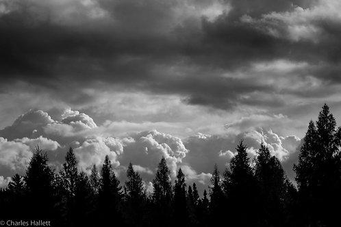 Cloud Range