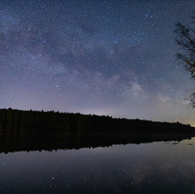 Thayer Milky May.jpg
