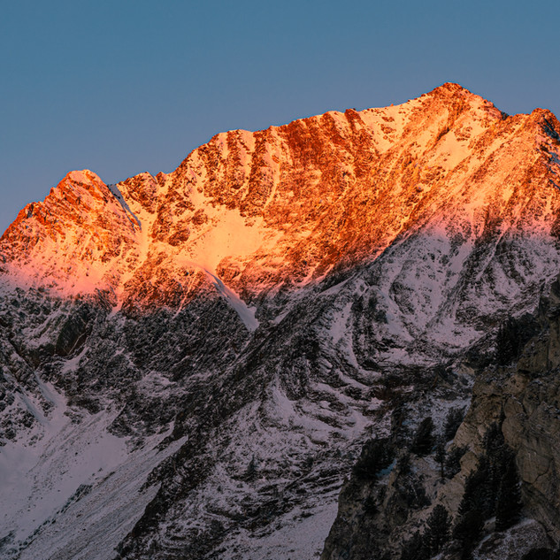 Mt Superior Sunrise Alpenglow_2.jpg