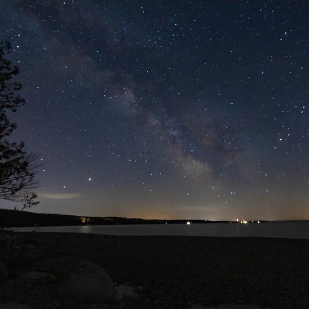 Torch Rising Milky Way.jpg