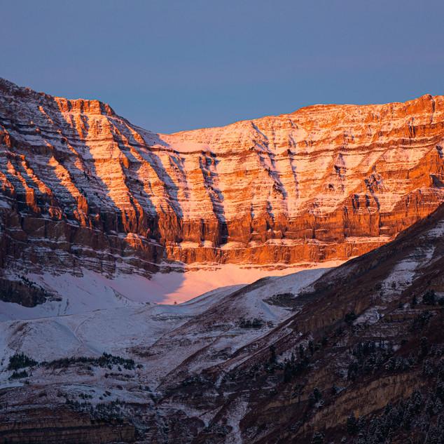 Cascade Cirque Sunrise Horizontal.jpg