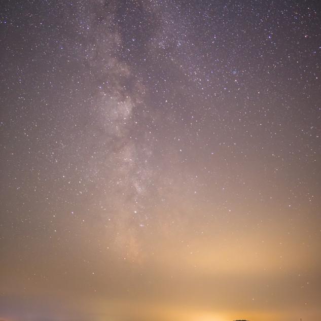 Yacht Club Milky Way.jpg