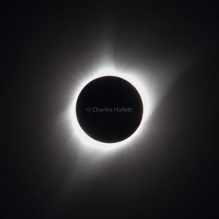 Eclipse Corona.jpg