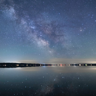 North End Milky Way Stack Final.jpg