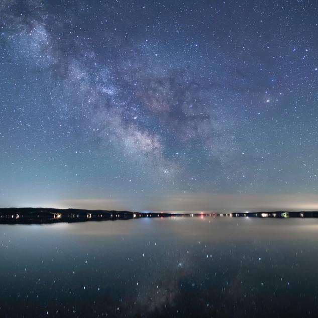 North End Milky Way Stack Final.jpg