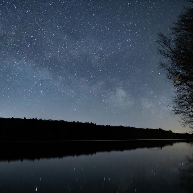 Best Thayer Lake Milky Way Yet.jpg
