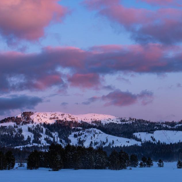 Sugarbowl Pink Sunset Clouds.jpg