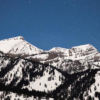 Cody Peak Under the Stars.jpg