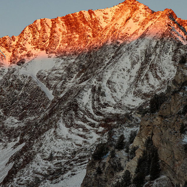 Mt Superior Alpenglow 1.jpg