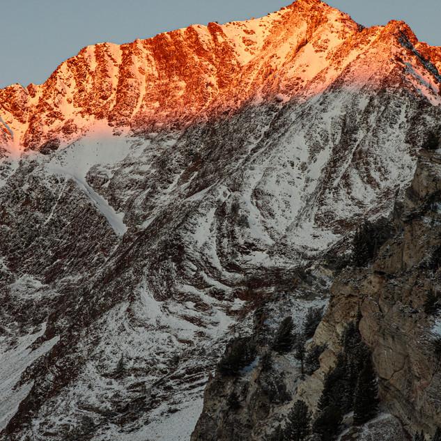 Mt Superior Alpenglow 1.jpg