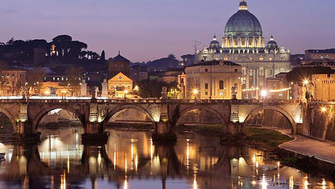 roma notte.jpg