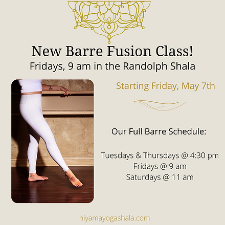 new barre fusion class.png