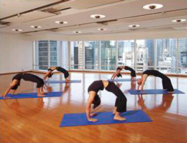 yoga_studios_clip_image002 cropped.png